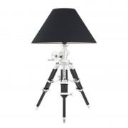 Настольная лампа Eichholtz 112160 Royal Marine