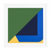 Постер Eichholtz 112193 EC272 Modern Art