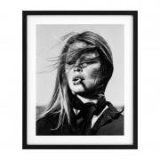 Постер Eichholtz 112198 EC278 Brigitte Bardot - Spain 1971