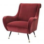 Кресло Eichholtz 112200 Giardino
