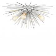 Потолочный светильник Eichholtz 112384 Boivin