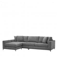 Угловой диван Eichholtz 112481 Feraud Lounge