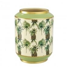 Ваза Eichholtz 112535 Pineapple