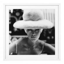 Постер Eichholtz 112756 Vogue 1965