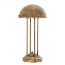 Лампа для рабочего стола Eichholtz 112932 Livre
