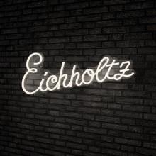 LED надпись Eichholtz 113782