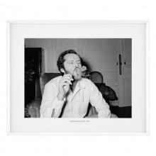 Постер Eichholtz 113866 Smoking Nicholson