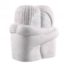 Декоративный объект Eichholtz 114282 Love Couple