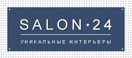 Salon-24.ru - Официальный сайт поставщика Eichholtz